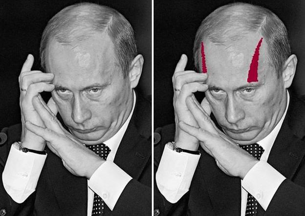 http://rogaputina.narod.ru/Index.files/image002.jpg